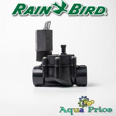 "Клапан электромагнітний 100 DV 1"" ВР 24V Rain Bird"