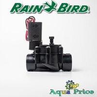 "Клапан электромагнитный 100 DV 9V 1"" ВР Rain Bird"