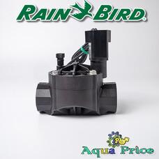 """Клапан електромагнітний 100 HV 1"""" ВР Rain Bird"""