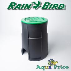 Клапанний бокс Rain Bird малий VBA02672