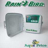Контроллер Rain Bird ESP-RZXe-4 (на 4 зоны, наружный)