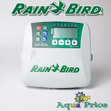 Контролер Rain Bird ESP-RZXe-4i (на 4 зони, внутрішній)