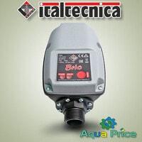 Автоматика Brio-2000-m Italtecnica (Италия)