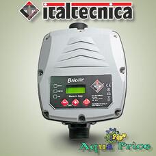 Автоматика Brio-Top Italtecnica (Италия)