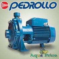 Насос Pedrollo 2CP 32/200B(Италия)