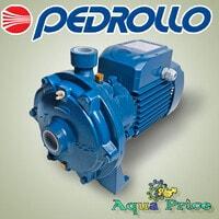 Насос Pedrollo 2CP 32/200C(Италия)