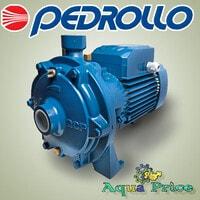 Насос Pedrollo 2CP 32/210A(Италия)