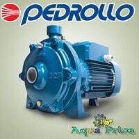Насос Pedrollo 2CP 32/210B
