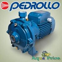 Насос Pedrollo 2CP 40/180A(Италия)