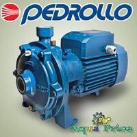 Насос Pedrollo 2CP 40/180B(Италия)