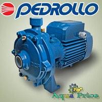 Насос Pedrollo 2CP 40/180C(Италия)