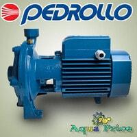 Насос Pedrollo 2CP 40/200A(Италия)