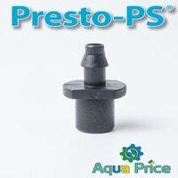 Адаптер внутрішній для мікроджет (5145) Presto-PS