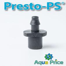 Адаптер внутренний для микроджет (5145) Presto-PS