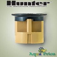 Форсунка спрей Hunter 2Q