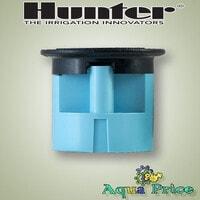 Форсунка спрей Hunter 6Q