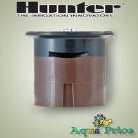 Форсунка спрей Hunter 8Q