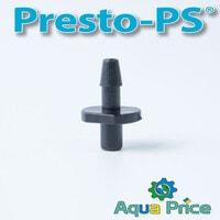 Адаптер для капельниц 5131 Presto-PS
