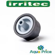 Крапельниця сіра Irritec 6 л/год