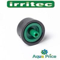 Капельница зеленая Irritec 4 л/ч