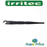 Спица-держатель микротрубки Irritec