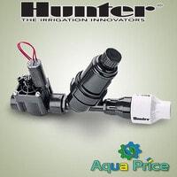 Пусковой комплект  Hunter PCZ-101-40