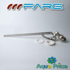 """Поплавковый клапан F.A.R.G. 3/4"""""""