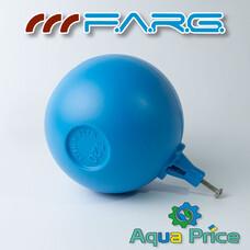 Шар F.A.R.G. 120 для поплавкового клапана