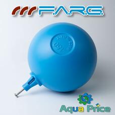 Шар F.A.R.G. 150 для поплавкового клапана