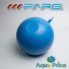 Шар F.A.R.G. 220 для поплавкового клапана