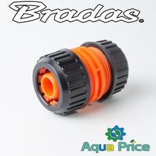 """Муфта з'єднувальна 3/4"""" Bradas eco-pwb2110l"""
