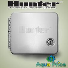 Магнитный пускатель Hunter PSR-22