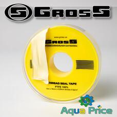 Фумлента Gross 19mm 15m