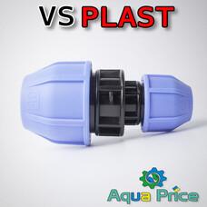 Муфта редукционная VS-plast 25-40