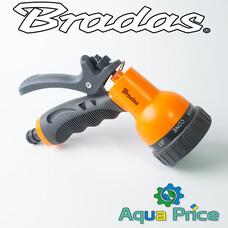 Пістолет поливальний Bradas GL7202P