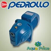Насос JSWm-2-CX Pedrollo