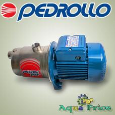 Насос Pedrollo Plurijetm 4/100X (Италия)