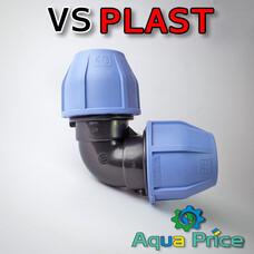 Угол VS-plast 40-40