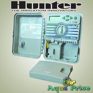 Контроллер XC-601-E для автополива
