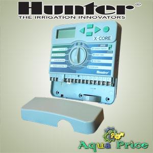 Контроллер hunter xc-801i-e
