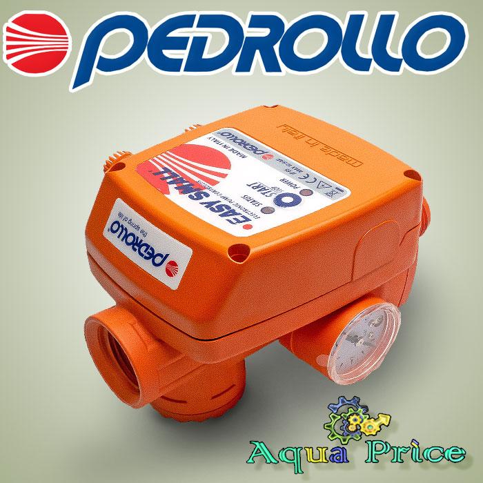 Автоматика Pedrollo Easy Small
